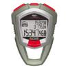 Cronometro Motus Millennium MT60 100 lap