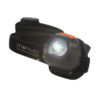 Led headlamp for visiibility and safety in running, walking and outdoor activity